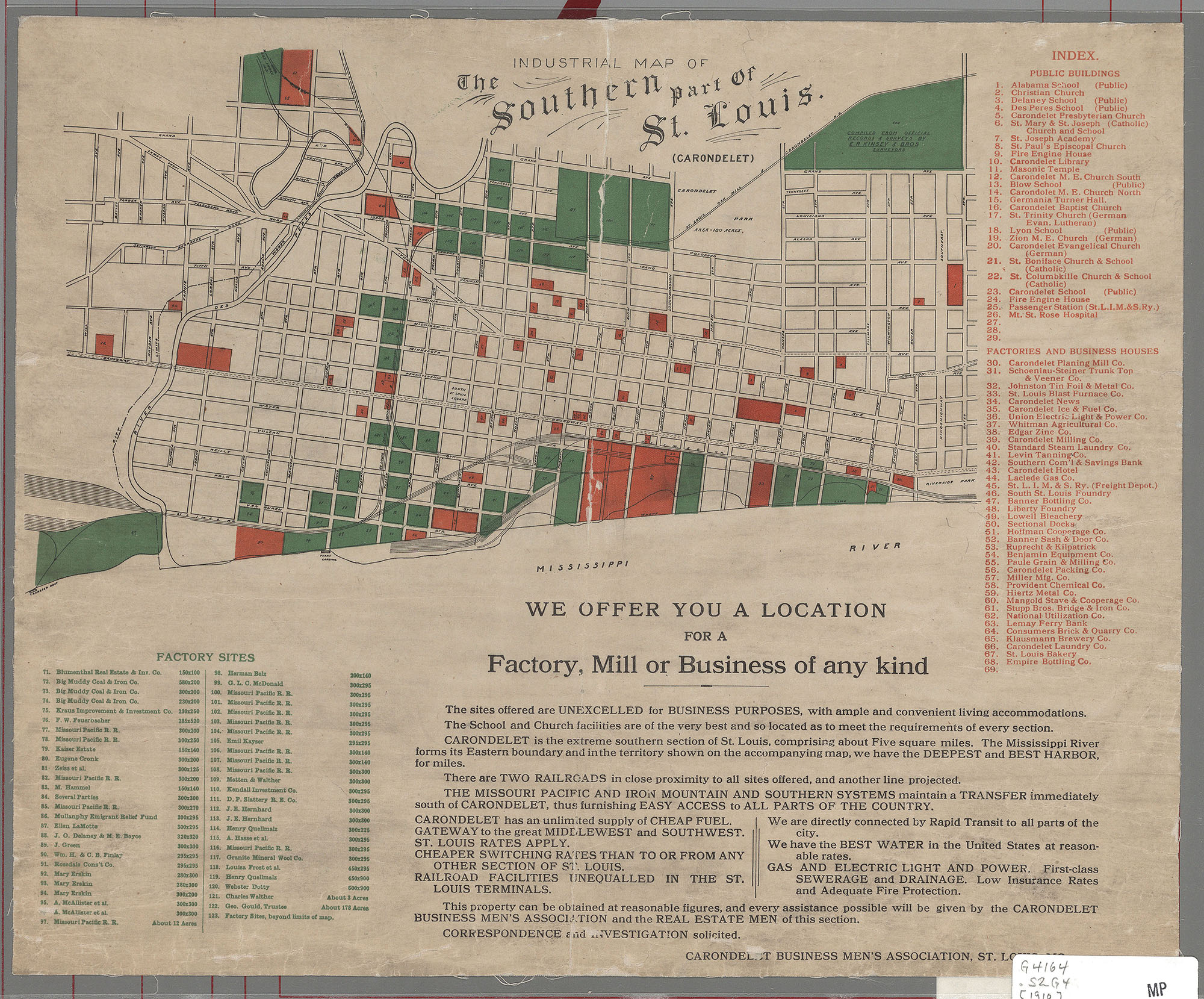 Maps of Missouri Industrial Map Of Usa on maps from 1920 s usa, pulaski county ky sinkholes map usa, politics 1920s usa, map of wet counties in usa,